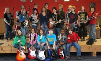rockacademy_group